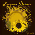 Summer Dream by Aramisdream