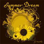 Summer Dream by Aramisdream