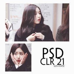 160604 PSD CLR 21