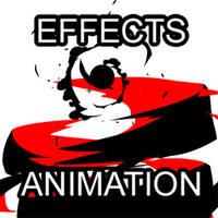 Special effect Animations by Sunny-GO