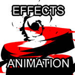 Special effect Animations