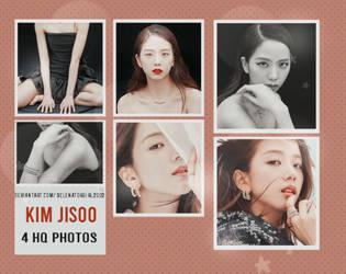 Jisoo ( BLACKPINK ) photopack 114 by SelenatorGirl2002