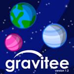 Gravitee V1.2 by funkypear