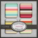 Gimp Palettes 5