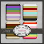 Gimp Palettes 7