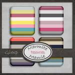 Gimp Palettes 8