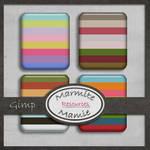Gimp Palettes 11