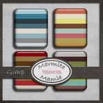 Gimp Palettes 12