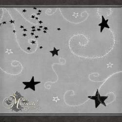 Wishful by DaydreamersDesigns