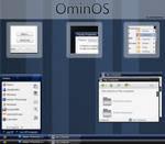 OminOS 0.9