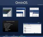 OminOS Final