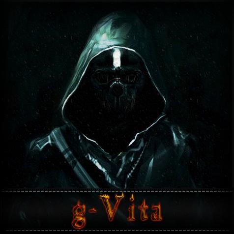 g-Vita's Profile Picture
