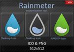 RainMeter Icons