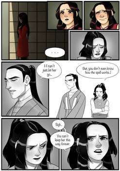 Pucca: WYIM Page 113