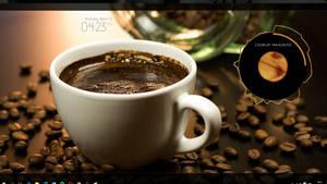 Coffee 1,0,0