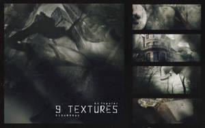 Texture Pack #2 By Fnguler by fnguler