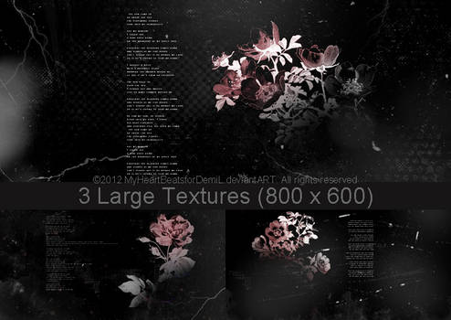 Pack Large Textures+O18.