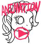 G3 Expressions Animation (Warning: BIG GIF)