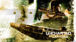 Uncharted PS3 Theme