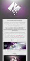 [FRENCH TUTO-PACK] ~selection~ (signatures)