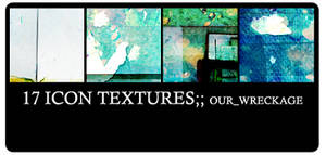Icon textures___