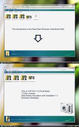 YAFVC3 Final Build 1.5