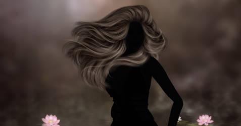 RM - Instant Hair 131
