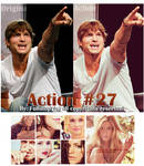 Action_27