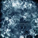 Behemoth's Super Abstract