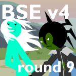 Bse V4 R9 by RythmAnims