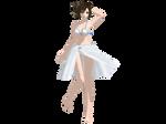 DT Style PjDf SW Meiko Download