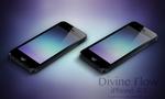 Divine Flow by VerityLens