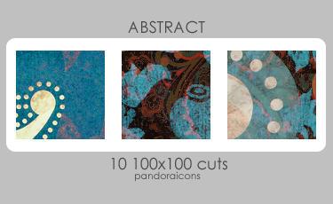 للفوتوشوب Abstract___10_100x10