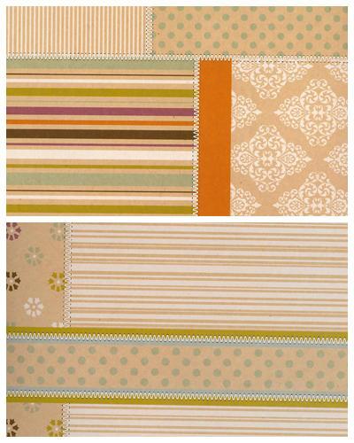 5 800x586 scrapbook textures by pandoraicons