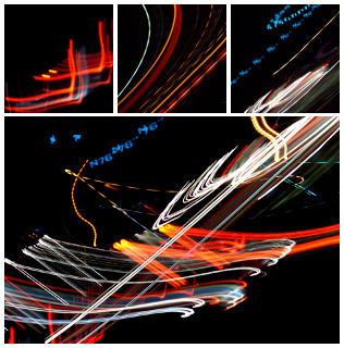http://fc08.deviantart.net/fs21/i/2007/232/4/5/10_100x100_light_textures_by_pandoraicons.jpg