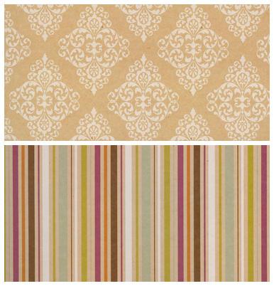 5 800x1056 scrapbook textures by pandoraicons