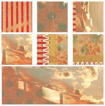 للفوتوشوب 11_100x100_abstract_