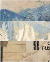 5 835x521- Vintage Paper by pandoraicons