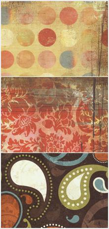 9 1577x2220 Scrapbook Textures