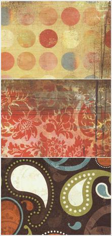9 1577x2220 Scrapbook Textures by pandoraicons