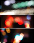 10 1115x768 Lightstocks