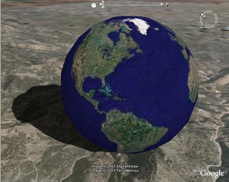 google earth full version download