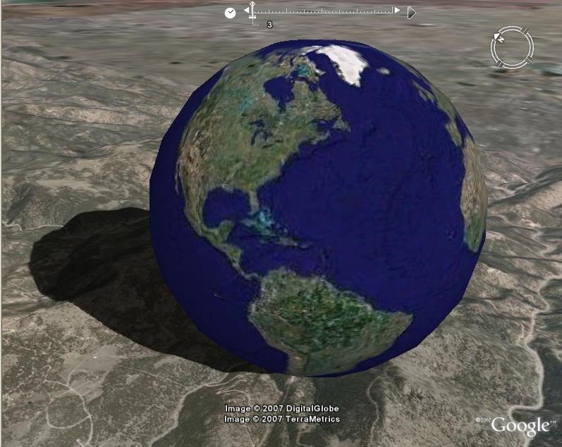 Google earth 51 ubuntu instal by nikolairach on deviantart google earth 51 ubuntu instal by nikolairach gumiabroncs Images