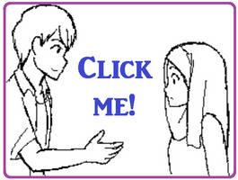 Handshake Muslim Style - Animation by Dakarama