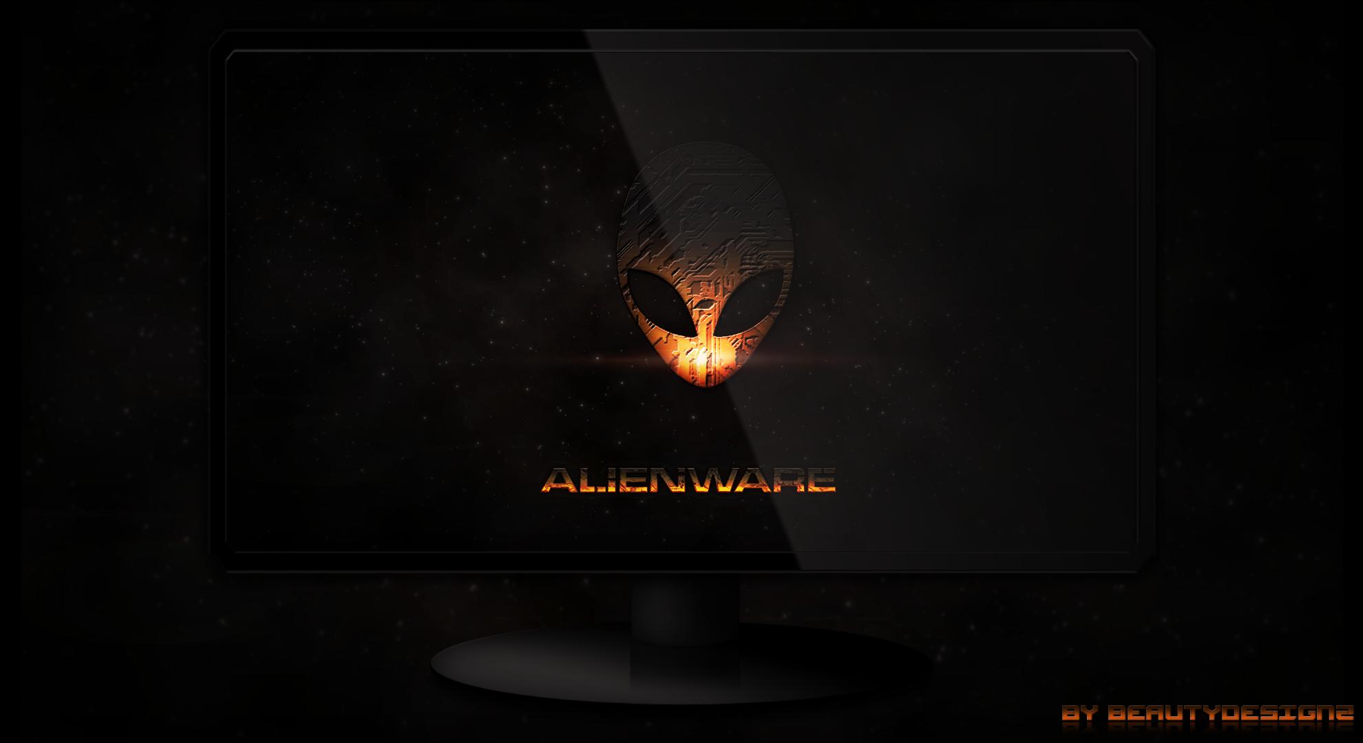Alienware wallpaper by beautydesignz by beautydesignz on deviantart alienware wallpaper by beautydesignz by beautydesignz alienware wallpaper by beautydesignz by beautydesignz voltagebd Gallery
