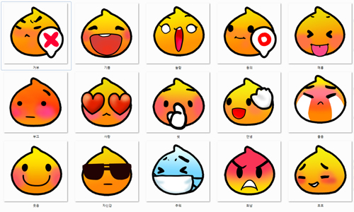Emoticons In Chat - General Discussion - Warframe Forums