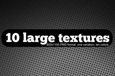 large texture pack 01 by Sara-Devestation