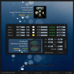 WinAmp CD Art 1.0.2