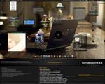 Kotoko Suite v4.3.1 -MultLang-