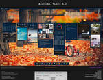 Kotoko Suite v5.0.1 Beta